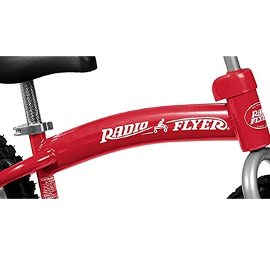 Radio-Flyer-Balance-Bike